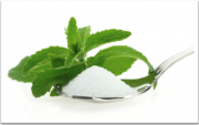 Stevia: the best trend for 2015