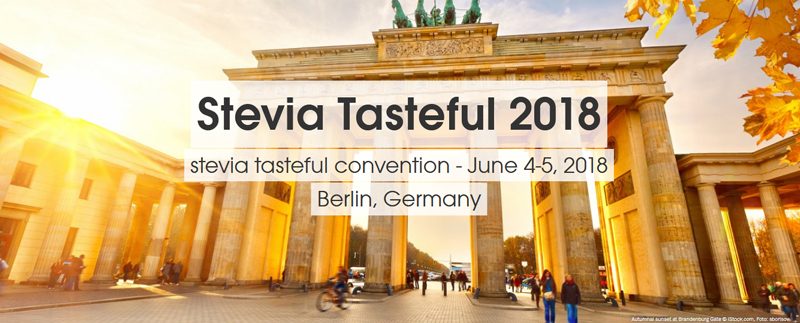 Visit-berlin-Stevia-convention