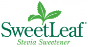 SweetLeaf Stevia will be presented at the World Stevia Convention 2019 !