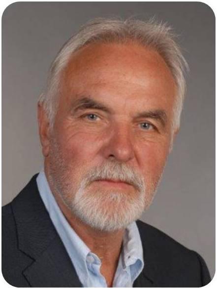 Gerd Birkenmeier