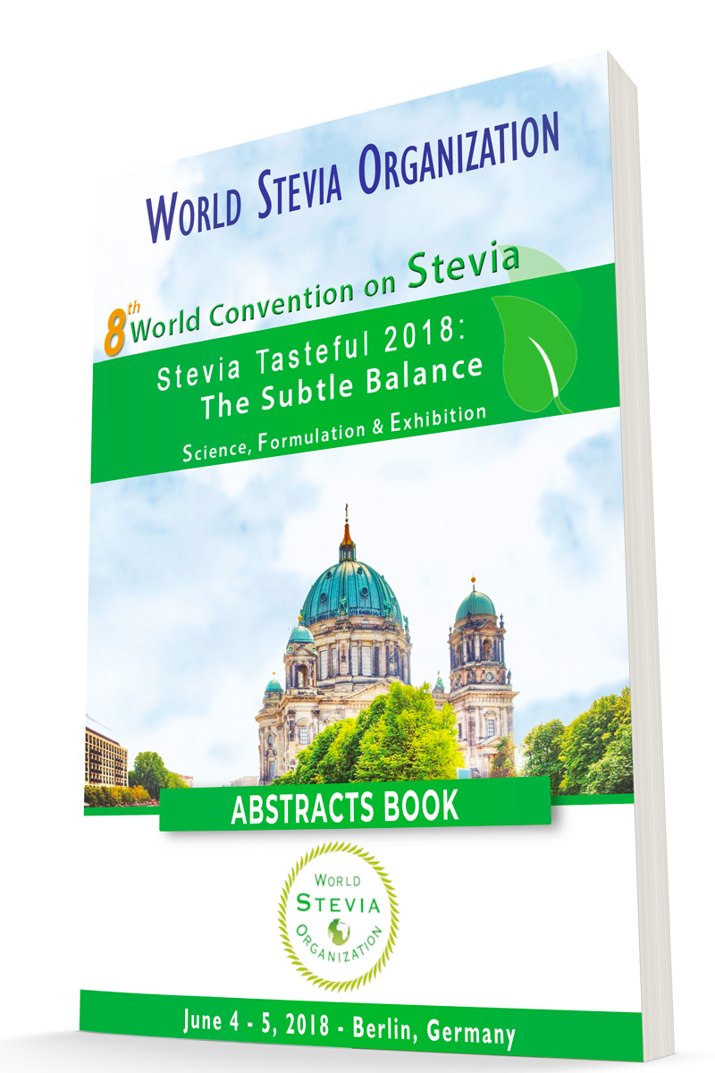Stevia-2018-Abstracts-Book-3d