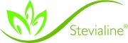 Stevialine will join us on our Stevia testing session