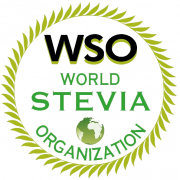 Registrations for Stevia Tasteful 2015 World Congress are now open!